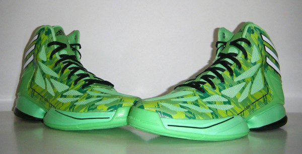 adidas-adizero-crazy-light-2-neon-green-camo-8