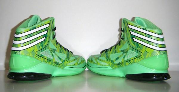 adidas-adizero-crazy-light-2-neon-green-camo-9