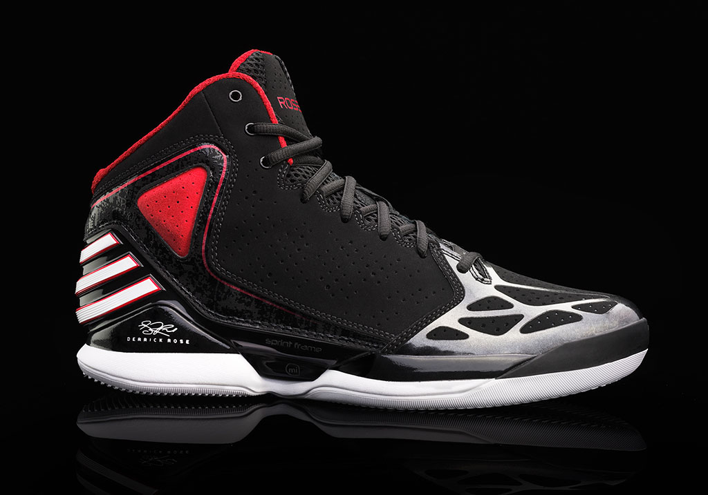 adidas-rose-773-black-red-white-1