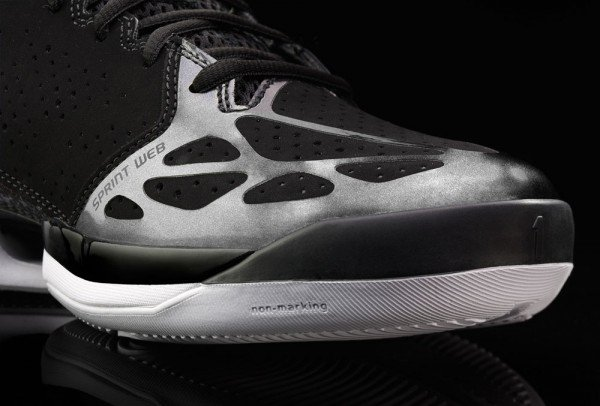 adidas-rose-773-black-red-white-3