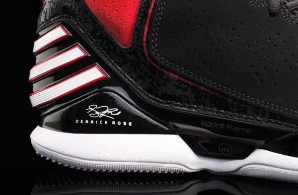 adidas-rose-773-black-red-white-4
