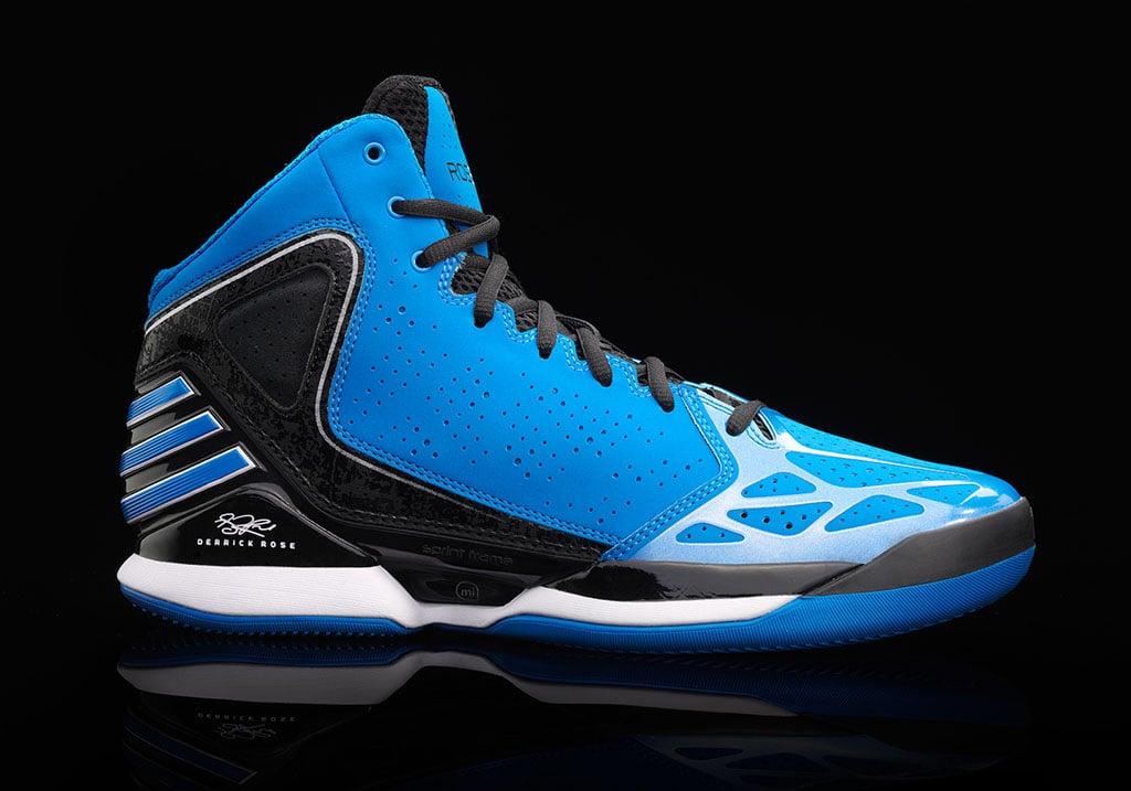adidas-rose-773-bright-blue-1
