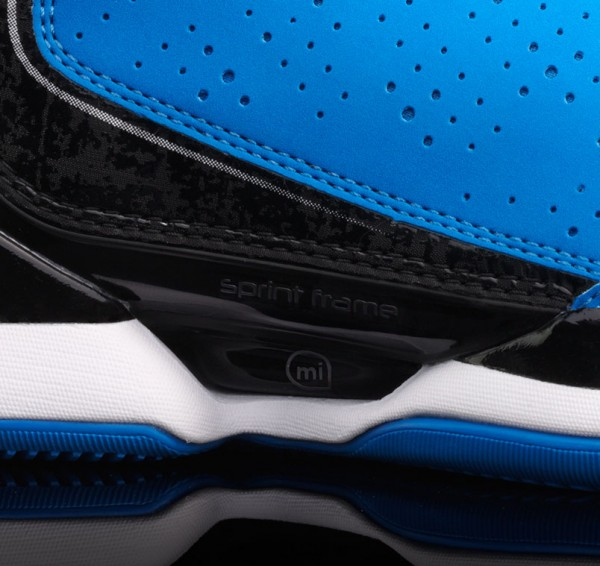 adidas-rose-773-bright-blue-2