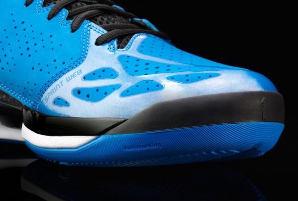 adidas-rose-773-bright-blue-3