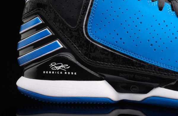 adidas-rose-773-bright-blue-4