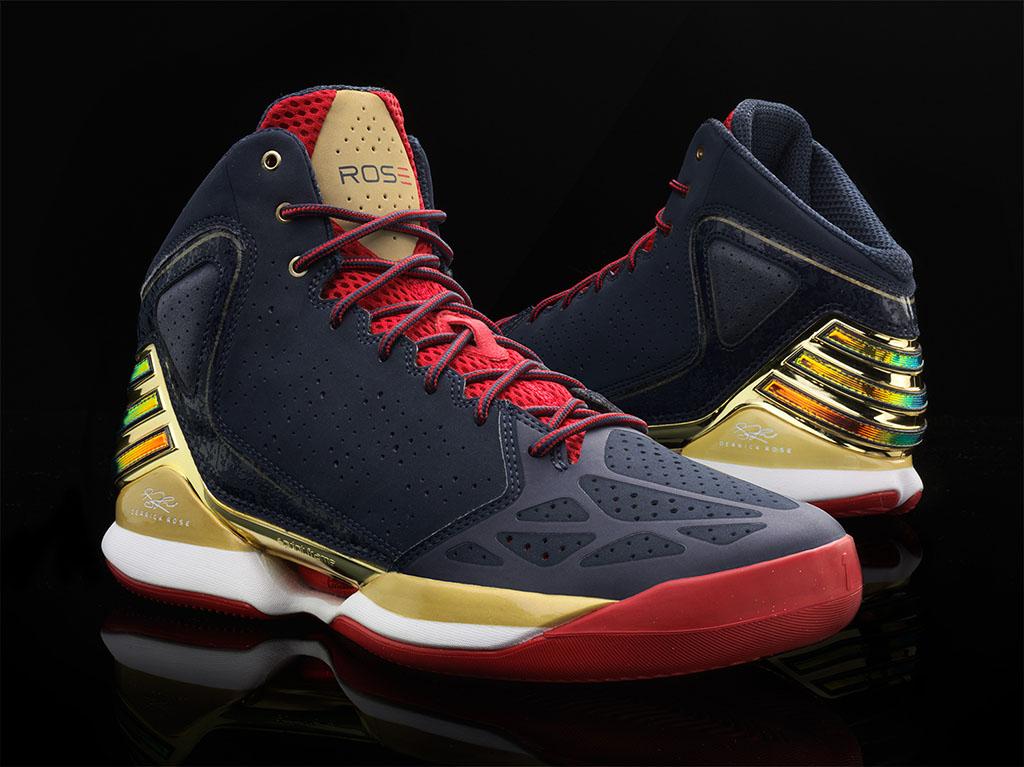 adidas-rose-773-collegiate-navy-gold