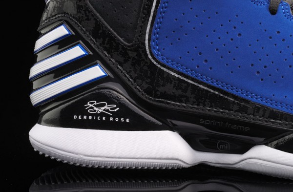 adidas-rose-773-collegiate-royal-white-3