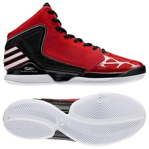 adidas-rose-773-light-scarlet-white-1