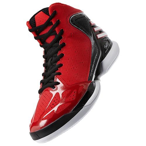 adidas-rose-773-light-scarlet-white-2