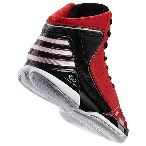 adidas-rose-773-light-scarlet-white-3