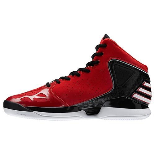 adidas-rose-773-light-scarlet-white-4
