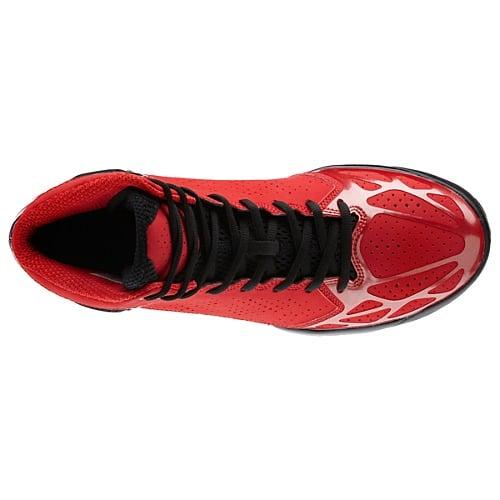 adidas-rose-773-light-scarlet-white-5