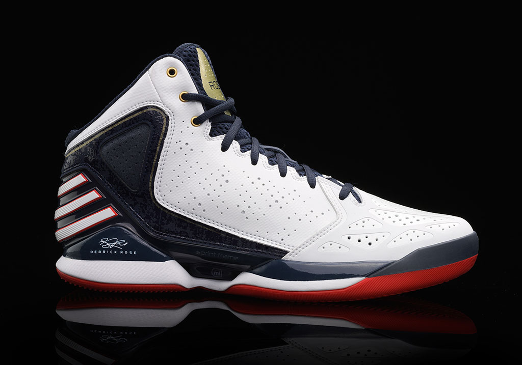 adidas-rose-773-olympic-1
