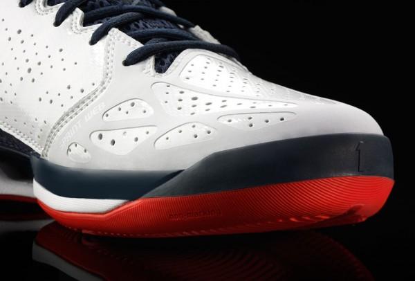 adidas-rose-773-olympic-3