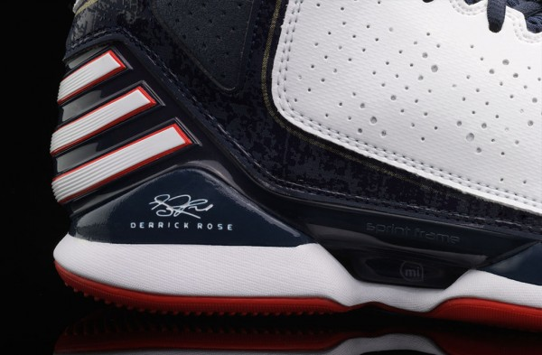 adidas-rose-773-olympic-4