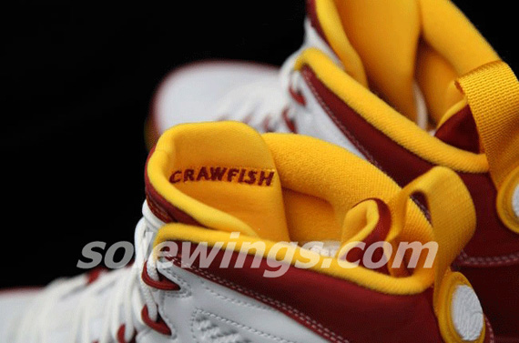 air-jordan-9-crawfish-1