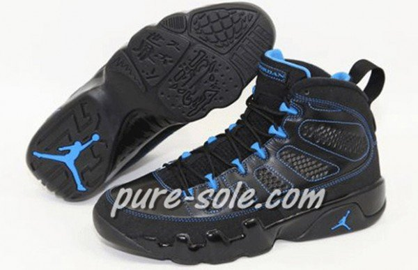 air-jordan-9-photo-blue-new-images-2