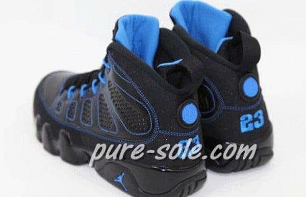 air-jordan-9-photo-blue-new-images-3