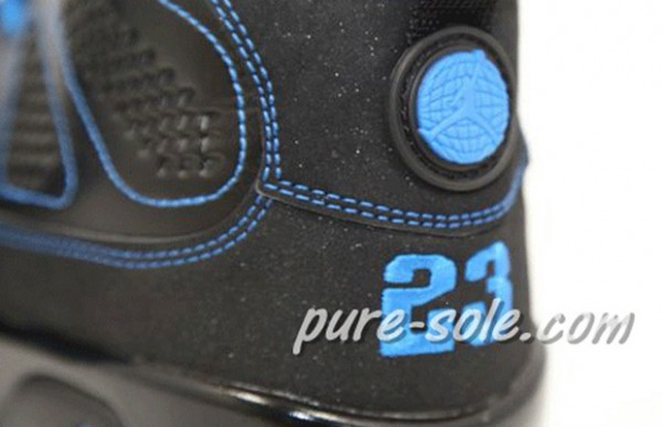 air-jordan-9-photo-blue-new-images-4