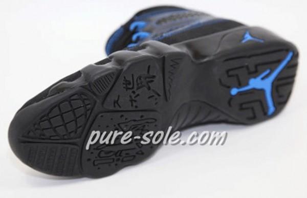 air-jordan-9-photo-blue-new-images-6