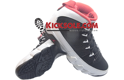 air-jordan-ix-9-johnny-kilroy-available-1