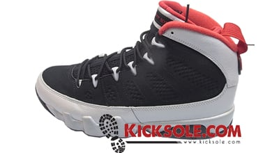 air-jordan-ix-9-johnny-kilroy-available-2