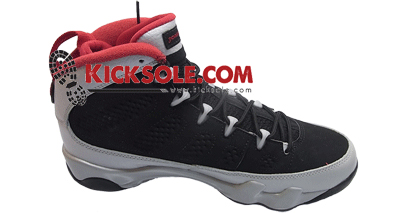 air-jordan-ix-9-johnny-kilroy-available-3