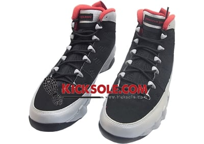 air-jordan-ix-9-johnny-kilroy-available-5