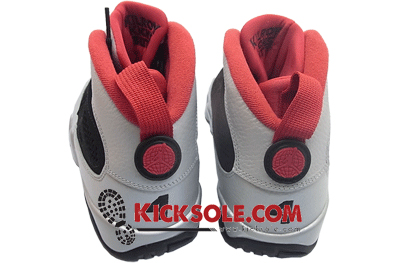 air-jordan-ix-9-johnny-kilroy-available-6