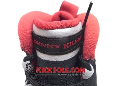 air-jordan-ix-9-johnny-kilroy-available-7