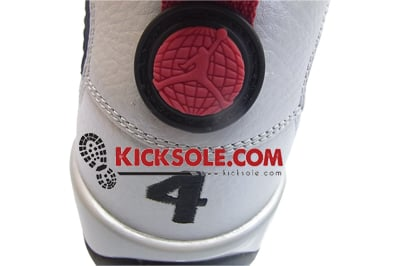 air-jordan-ix-9-johnny-kilroy-available-9