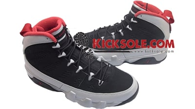 air-jordan-ix-9-johnny-kilroy-available