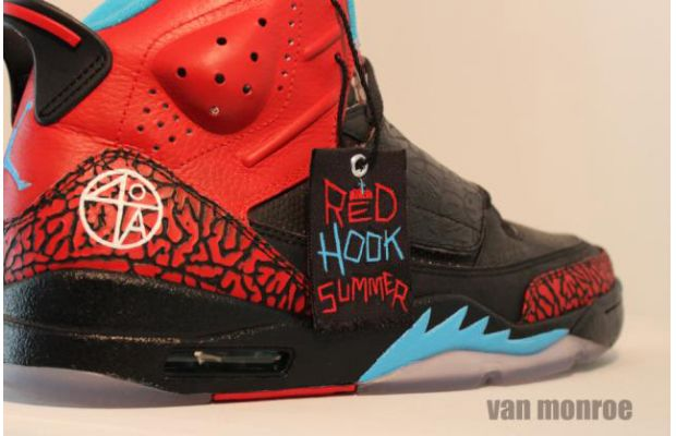 air-jordan-son-of-mars-son-of-mookie-custom-1