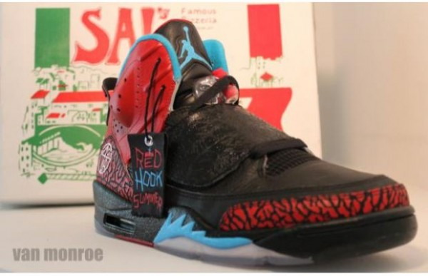 air-jordan-son-of-mars-son-of-mookie-custom-2