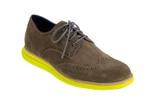 cole-haan-lunargrand-wingtip-fall-2012-collection-1