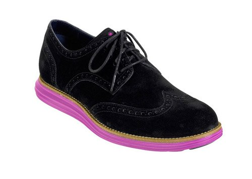 cole-haan-lunargrand-wingtip-fall-2012-collection-3
