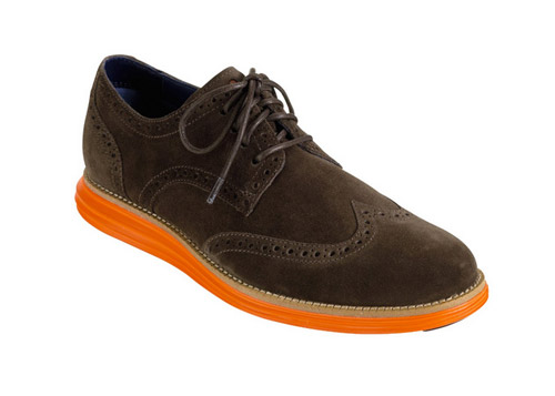 cole-haan-lunargrand-wingtip-fall-2012-collection-4
