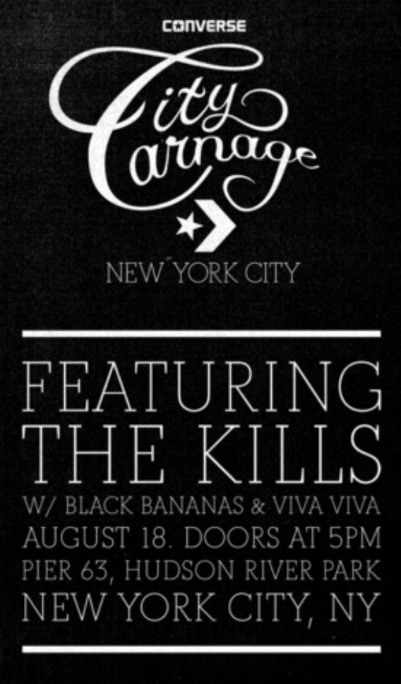 converse-city-carnage-hits-nyc
