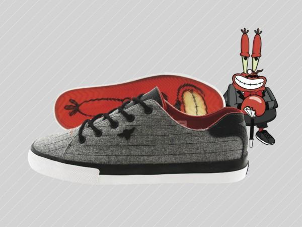 creative-recreation-bait-spongebob-collection-5
