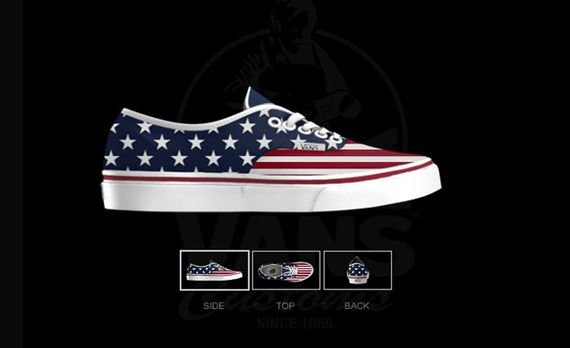 customize-the-vans-authentic-and-authentic-low-today-1
