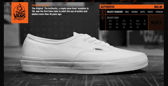 customize-the-vans-authentic-and-authentic-low-today-2