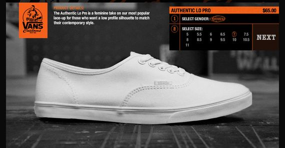 customize-the-vans-authentic-and-authentic-low-today-3