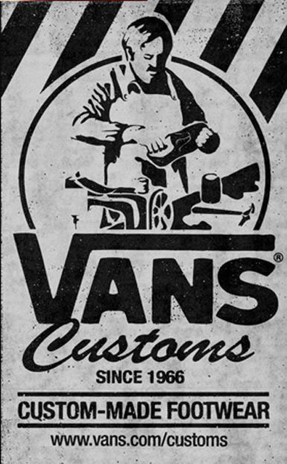 customize-the-vans-authentic-and-authentic-low-today-4