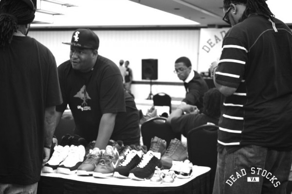 deadstocksva-sneaker-event-recap-video-images-2