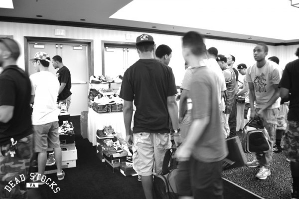 deadstocksva-sneaker-event-recap-video-images-4