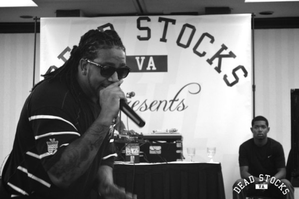 deadstocksva-sneaker-event-recap-video-images-5