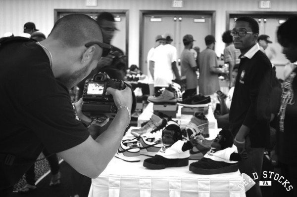 deadstocksva-sneaker-event-recap-video-images-6