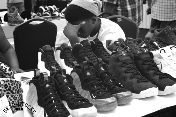 deadstocksva-sneaker-event-recap-video-images-8