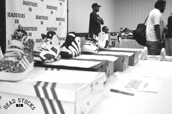 deadstocksva-sneaker-event-recap-video-images-9