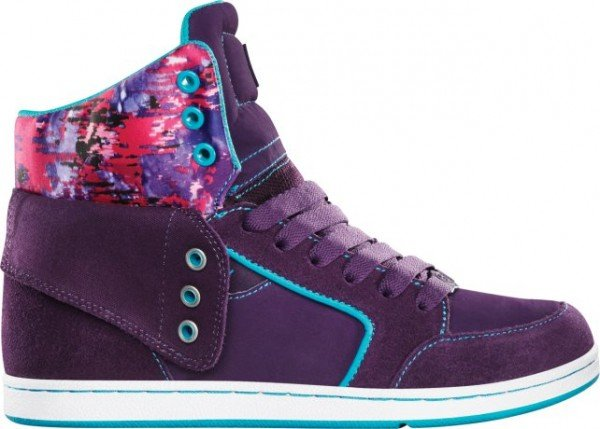 etnies-woozy-purple-white-2